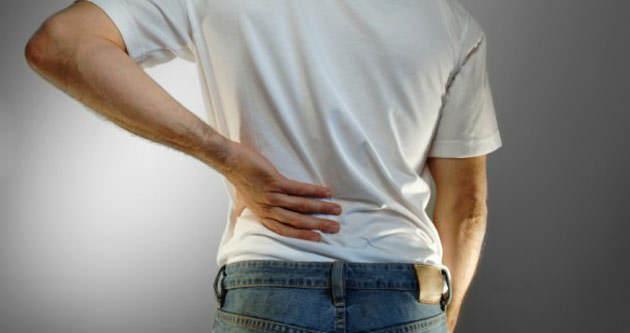 Türkiye'nin yüzde 16'sı kronik böbrek hastası