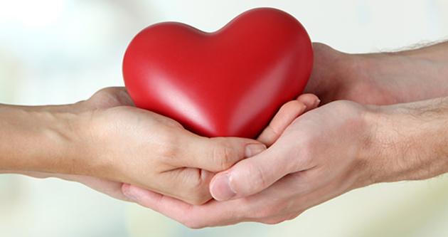 24 bin hasta organ nakli bekliyor