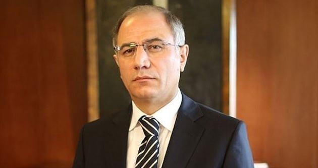 İçişleri Bakanı'ndan flaş açıklamalar