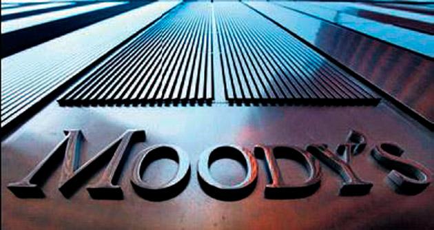 Moody's: Tedbirler riski azalttı