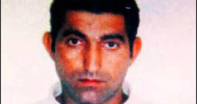 Katil zanlısı koca delil yetersizliğinden serbest bırakıldı