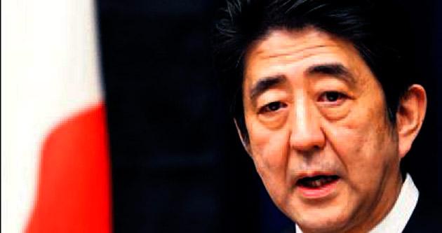Japonya para musluğunu açtı