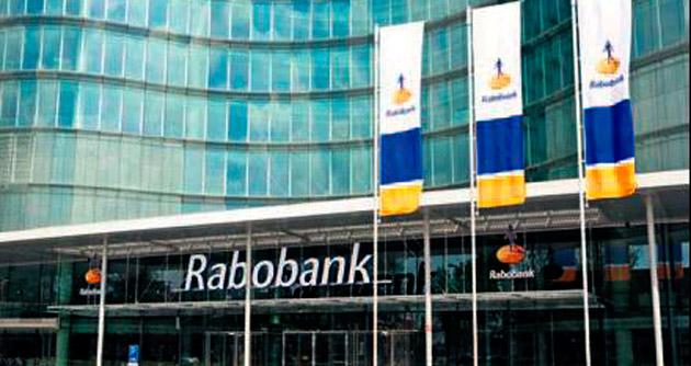 Rabobank 3 Kasım'da kapılarını açıyor