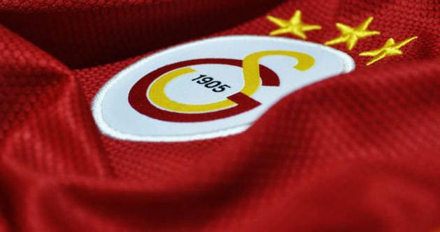 Galatasaray'dan özel güvenlik açıklaması