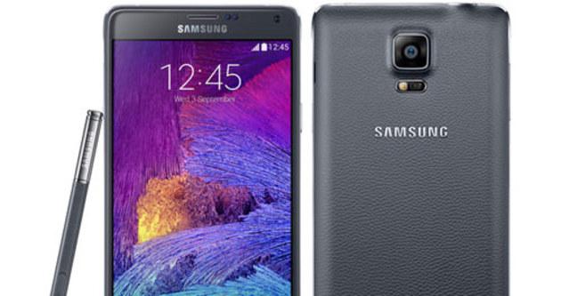 En iyi telefon Galaxy Note 4 mü?