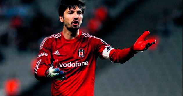 Forvette Beşiktaş orta sahada Fener