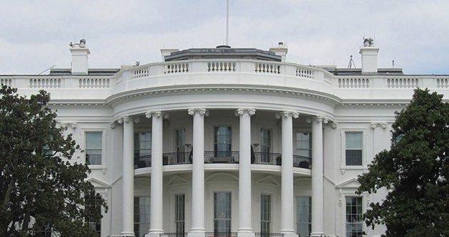 Obama'nın IŞİD'le mücadelesinde Esad bilmecesi