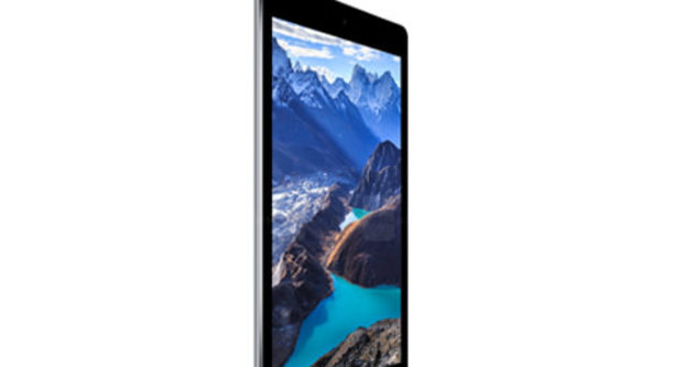 Apple'ın iPad Air 2'den karı ne kadar?