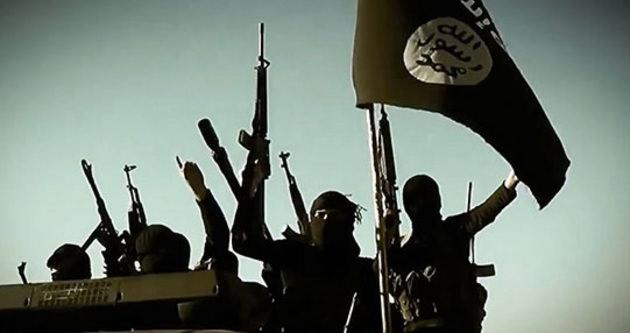 IŞİD'in kaçırdığı Ezidi rehinelerin çoğu serbest