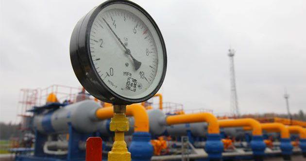 Avrupa'nın Rus gazına bağımlılığı devam edecek