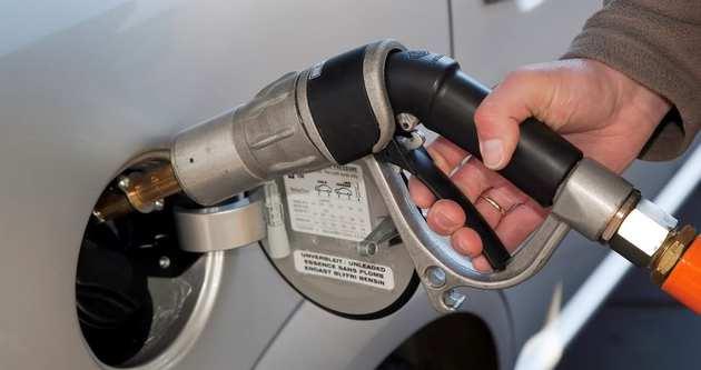 LPG'li otomobillere kapalı otopark yasağı kalkıyor