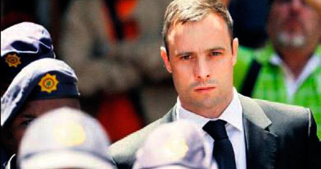 Pistorius'un davası temyize gidiyor
