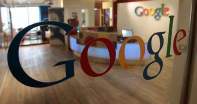Google LG ile anlaştı