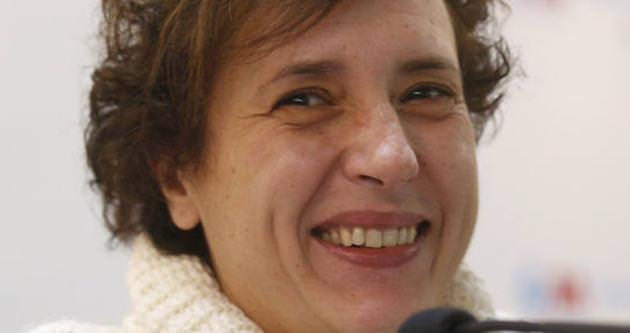 İspanyol hemşire Ebola'yı atlattı