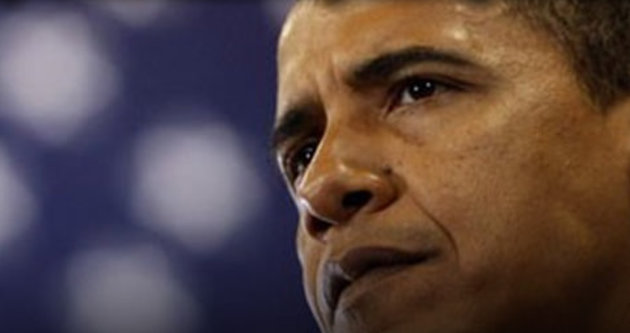 Obama'ya kötü Türkiye'ye iyi haber
