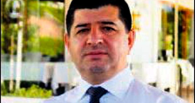 CHP'de herkese başkanlık unvanı