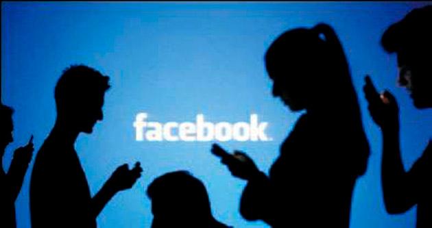 Türkiye istedi Facebook kapattı