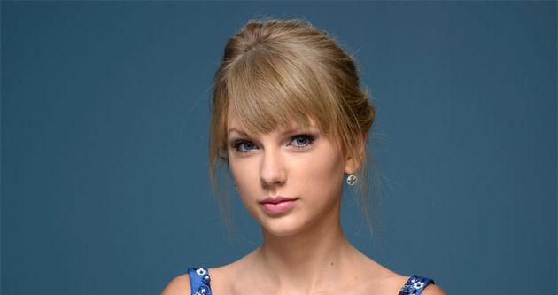 Taylor Swift rekora koşuyor