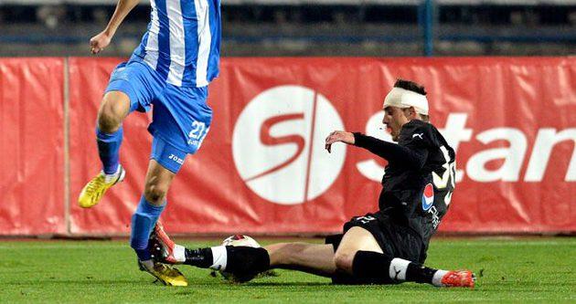 Hagi'nin kulübünün oyuncusuna 16 maç ceza