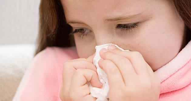 Grip aşısını yaptırmak doğru mu?