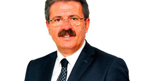 CHP İzmir'de kongre sesleri