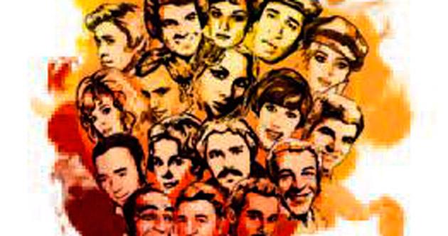 İşte Malatya'da yarışacak 9 film