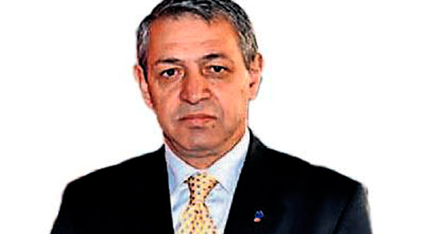 Boks Federasyonu seçimi iptal
