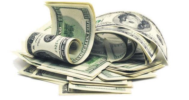 Dolarda yükseliş bekleniyor