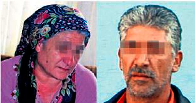 İntihar eden Nazlıcan'ın anne ve babası beraat etti