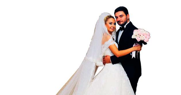 Bursaspor bu düğünde buluştu