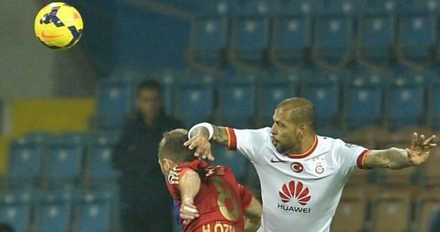 Usta yazarlar Kardemir Karabükspor - Galatasaray maçını yorumladı