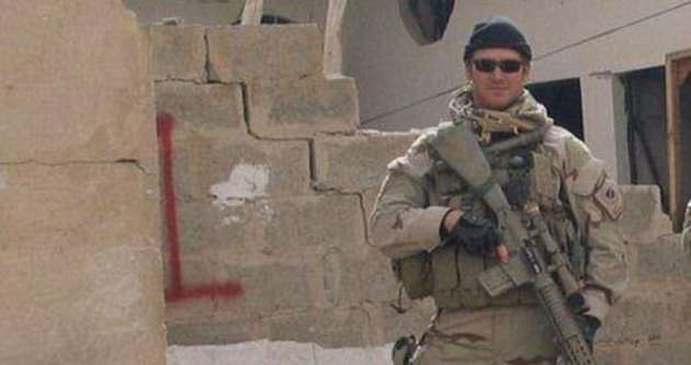 Iraklılar yabancı asker istemiyor
