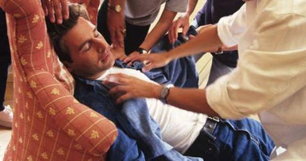 Tanı almış hastaların yüzde 30'u epilepsi değil