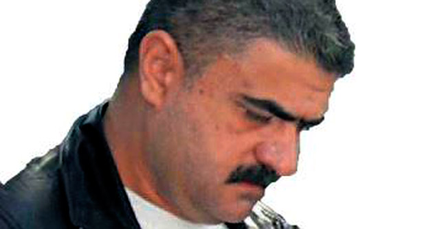 Kozan'da fatura yolsuzluğu iddiası