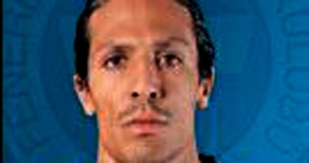 Bruno Alves kafasında bitirdi