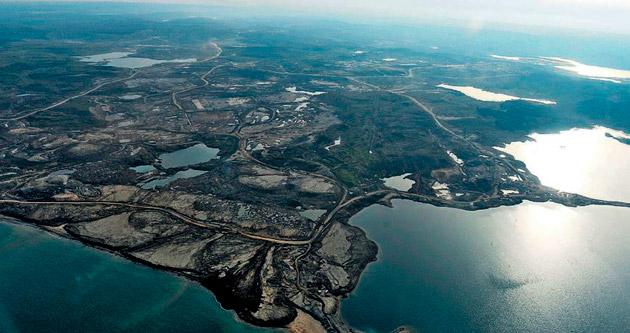 İstanbul'u dünyanın merkezi yapacak projede son durum