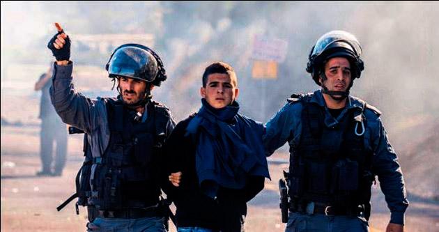Netanyahu'ya istifa şoku