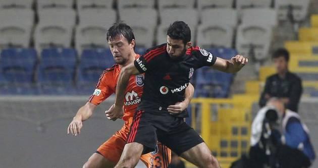 Usta yazarlar İstanbul Başakşehir - Beşiktaş maçını yorumladı
