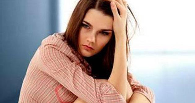 Erken menopoza yol açan 4 hatalı alışkanlık