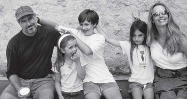 Steve Jobs çocuklarına iPad'i yasaklamış