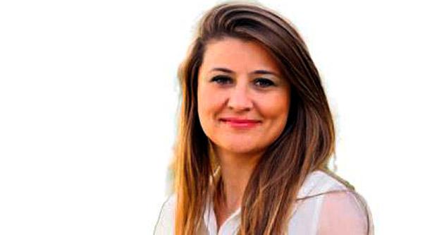 İzmir'in umudu kongre turizmi