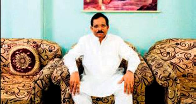 Hindistan'da yoga bakanı atandı
