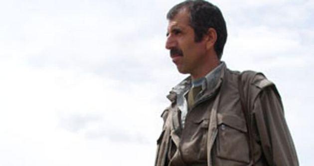 IŞİD: Bahoz Erdal'ı Kobani'de öldürdük