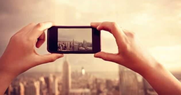 Instagram kullanıcılarını sevindiren yenilik