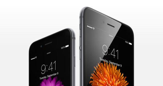 iPhone'larda büyük tehlike!