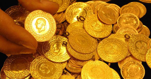 Altın fiyatı 800 dolara inebilir