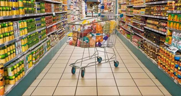 CarrefourSA Genyapı'nın 6 marketini satın alıyor