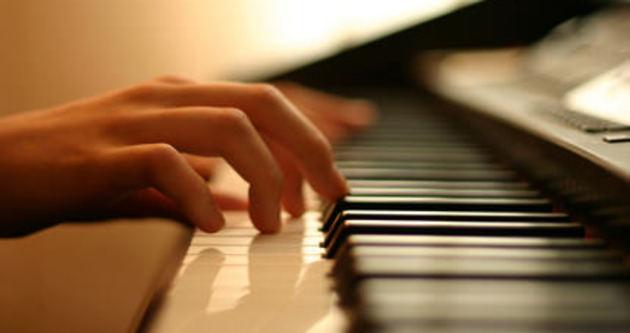 Müziğin terapi etkisi yaptığı kanıtlandı