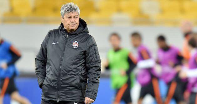 Lucescu mayısta Galatasaray'a geliyor