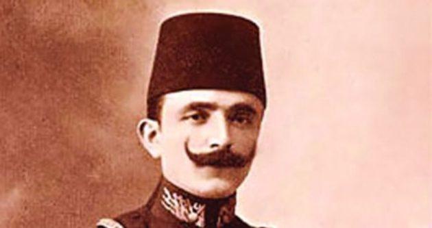 Osmanlı'yı savaşa götüren Enver Paşa'nın gizli emri